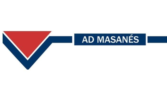 2006. - cambio de denominación social de Masanés automoción por ad Masanés, s.a.
