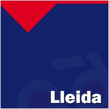 Talleres Lleida