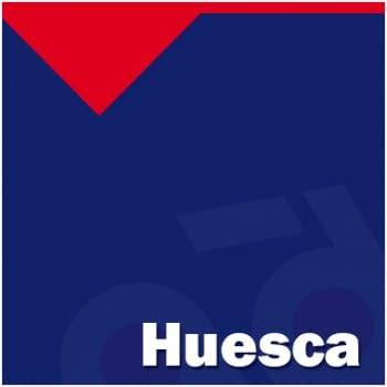 Talleres Huesca