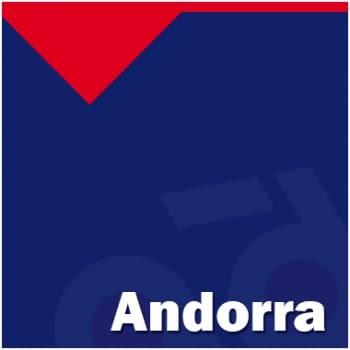 Talleres Andorra