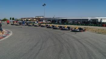 Karting Ad Masanés LLEIDA