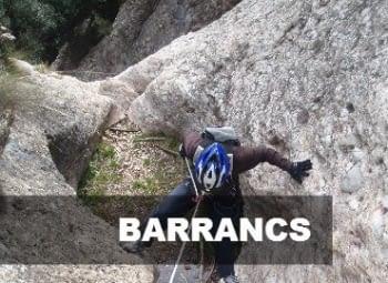 Barrancs