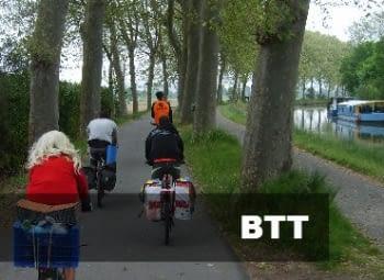 B.T.T