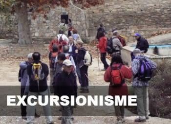 Excursionisme