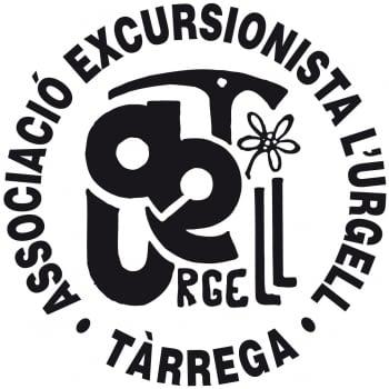 La web de la Caminada Popular de l'Urgell 2019