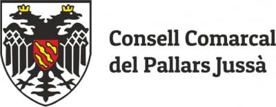 logo consell comarcal pallars