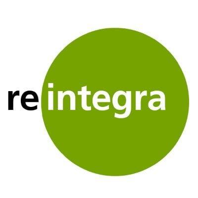 logo reintegra
