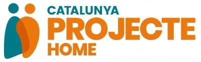 logo projecte home