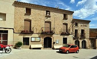 Ajuntament de Torrebesses