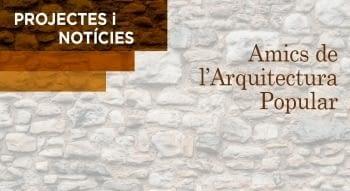 Inventarien  el patrimoni arqueològic, arquitectònic i artístic dels municipis de la Segarra