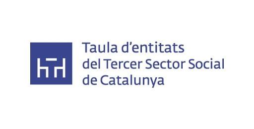 El Tercer Sector Social se suma a la demanda del Gobierno de Cataluña al Estado para exigir el confinamiento total de la ciudadanía y apela también a un compromiso de país