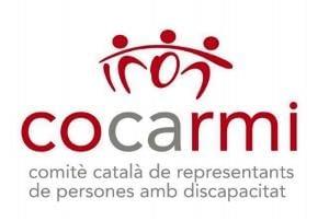 El sector de la discapacidad pide a la Generalitat una estratègia inclusiva y accesible ante el COVID-19