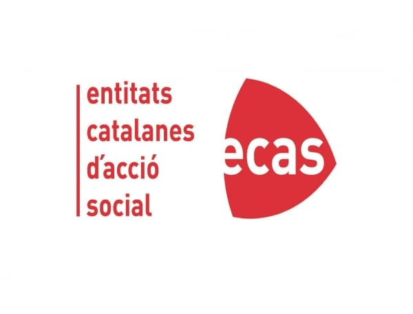 ECAS y los Consejos Nacionales de Cataluña de Juventud, Gente mayor, Mujeres y LGBTI celebran la aprobación de la Ley de Igualdad de Trato y No Discriminación