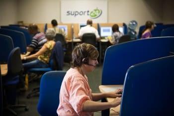 ASPID hará 3 cursos formativos para personas que buscan trabajo