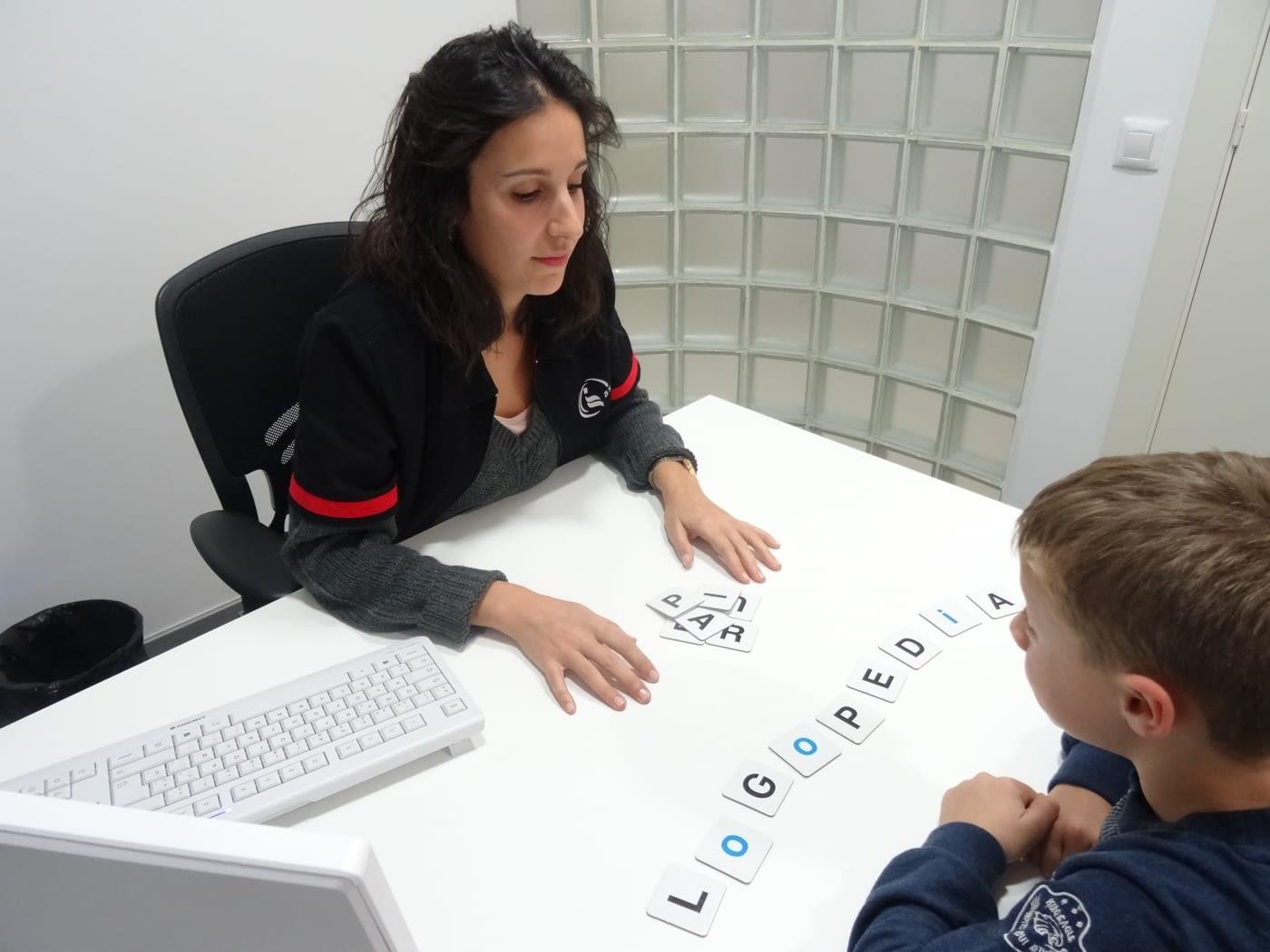 NeuroLleida, ha atendido a 18 niños/as des de la creación de la Unidad Infantil y Juvenil