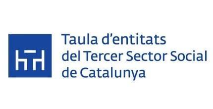 El Tercer Sector Social manifesta el seu desacord amb la sentència del Tribunal Suprem pel procés