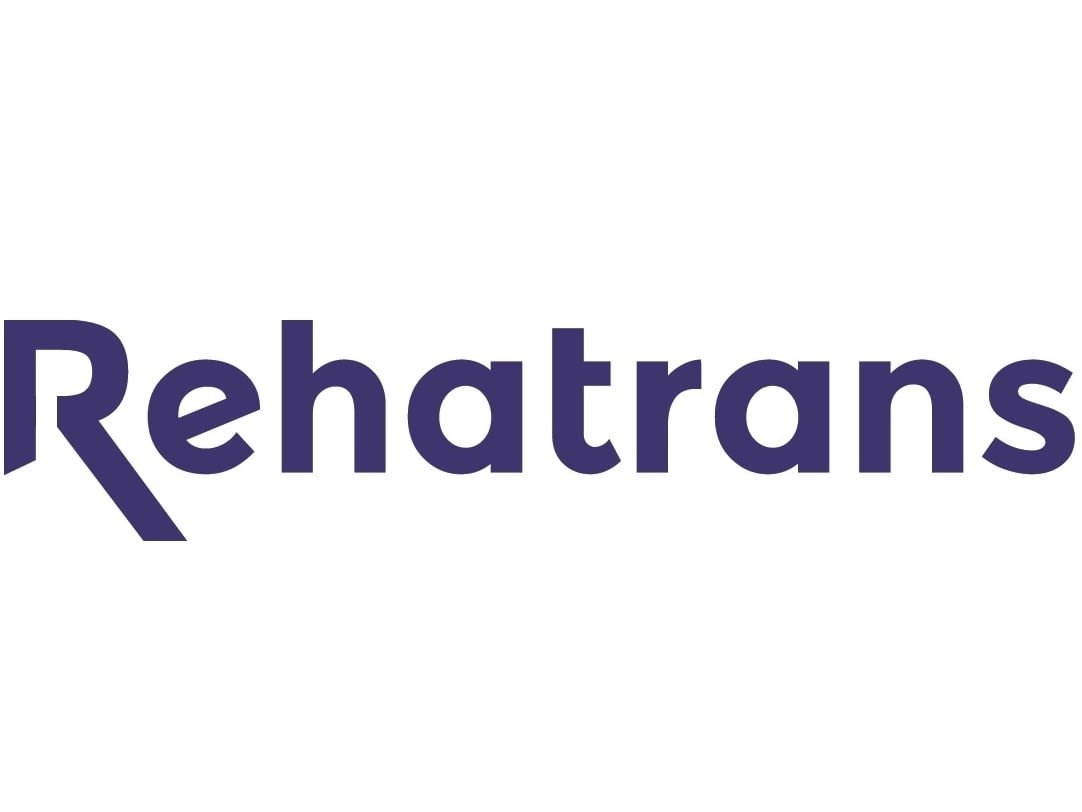 Logo Rehatrans