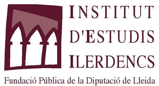 IEI Diputació Lleida