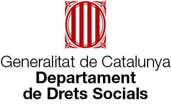 Gencat Drets Socials