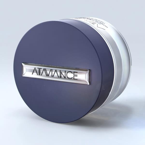 Etiquetas autoadhesivas de aluminio personalizadas