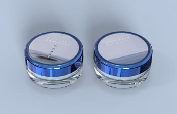 Do you know how to turn your cosmetic jar into the most attractive one at the point of sale?