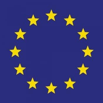 Restricciones de circulación RESTO EUROPA