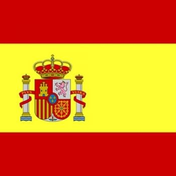 Restricciones de circulación ESPAÑA