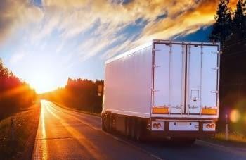 Ya no están en vigor las excepciones a los tiempos de conducción y descanso por el COVID-19