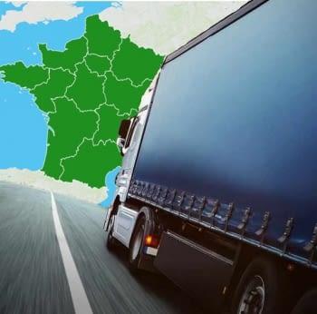 Nuevo levantamiento, aunque limitado, de las restricciones en Francia