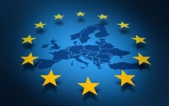 La unión europea aprueba una normativa armonizada sobre la validez de determinados certificados y licencias y sobre el aplazamiento de determinados controles.