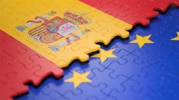 España decide inaplicar el Reglamento Europeo