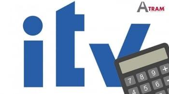 Cálculo de caducidad de la ITV tras la finalización del Estado de Alarma