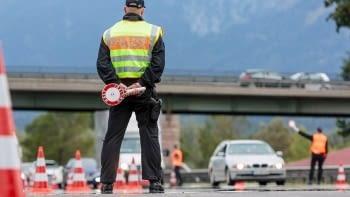 Medidas COVID-19 de entrada a Alemania para conductores profesionales provenientes de España y otros países