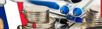 Novedades sobre el salario mínimo en Francia