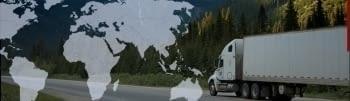 El plan de inspección de Transporte por Carretera para 2018