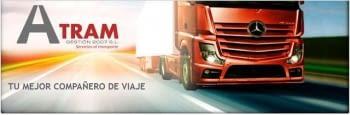 Mismos beneficios para camiones de Gas Natural y Eléctricos en el pago de peajes de carreteras federales alemanas.