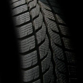 Servei ràpid de pneumàtics
