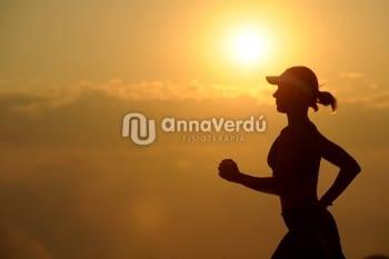 Marató de Barcelona ( 39a edició ) Pacients a punt!