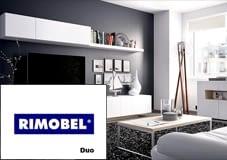 Menja Rimobel Duo