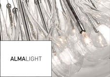 ilu disseny Almalight