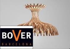 ilu disseny Bover
