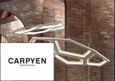 ilu disseny Carpyen