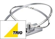 ilu disseny Trio
