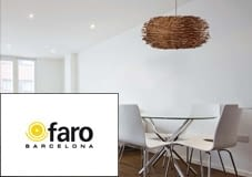 ilu disseny Faro