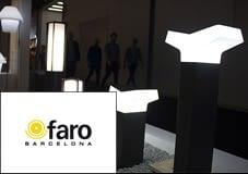 Ilu ext Faro