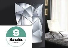 Miralls Schuller