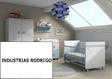 Hab Juv Industrias Rodrigo