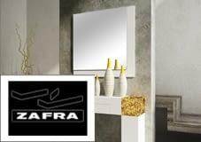 rebedors Zafra