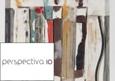 Cuadres Perspectiva10