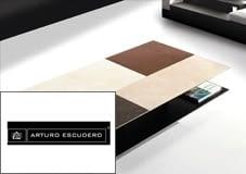 Reb Tau Cad Arturo Escudero